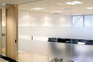 Commercial Interior Glass Door all you need to know about commercial interior door glass | jrb