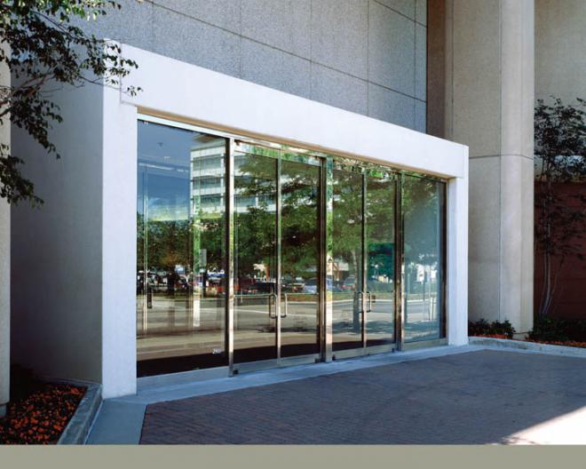 All You Need To Know About Commercial Interior Door Glass Jrb Service